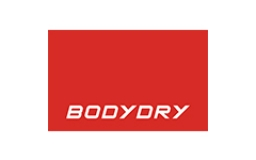 Bodydry Sklep Online