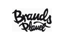 Brands Planet Sklep Online