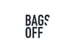 Bags Off Sklep Online