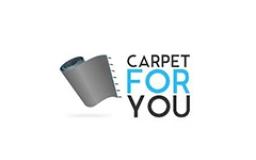 Carpet For You Sklep Online