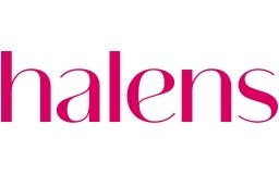 Halens Sklep Online