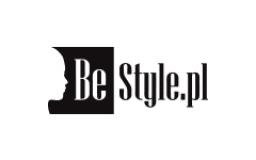 BeStyle Sklep Online