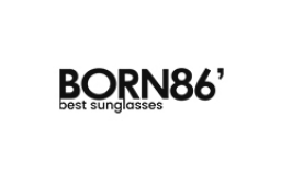 Born86 Sklep Online