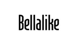 Bellalike Sklep Online