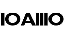 IOAMO Sklep Online