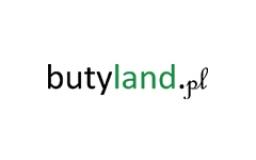 butyland.pl Sklep Online