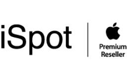 iSpot Sklep Online