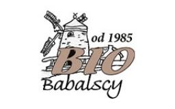 Bio Babalscy Sklep Online