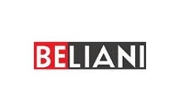 Beliani Sklep Online