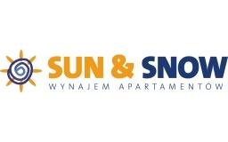 Sun&Snow: 6% zniżki na noclegi i apartamenty na Święta i Sylwestra