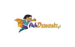 AchDzieciaki Sklep Online