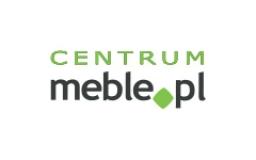 Centrum meble Sklep Online