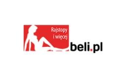beli.pl Sklep Online