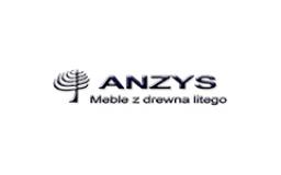 Anzys Sklep Online