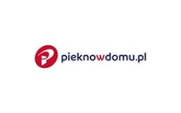 Piękno w domu: 15% rabatu na naczynia emaliowane Silesia Rybnik