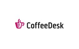 CoffeeDesk Sklep Online