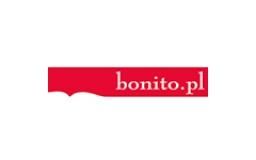 Bonito Sklep Online