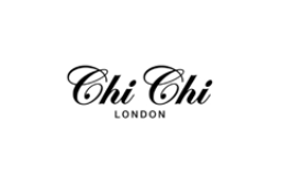 Chi Chi Clothing Sklep Online