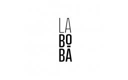 La Boba