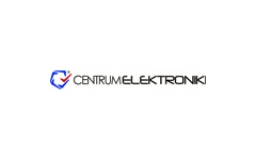 Centrum Elektroniki Sklep Online