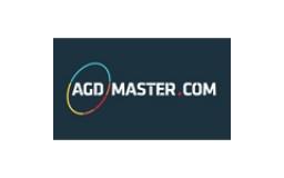 AGDmaster Sklep Online