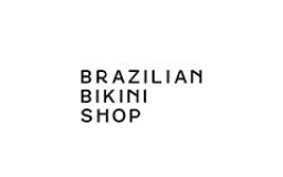 Brazilian Bikini Shop Sklep Online