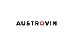 Austrowin Sklep Online