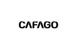Cafago Sklep Online