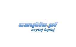 Czytio Sklep Online