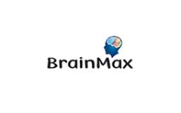 Brain Max Sklep Online