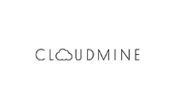 Cloudmine Sklep Online