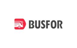 Busfor Sklep Online