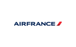 Air France Sklep Online