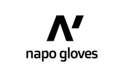 Napo Gloves