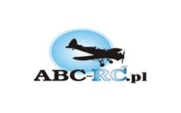 ABC-RC.pl Sklep Online