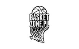 Basket Zone Sklep Online