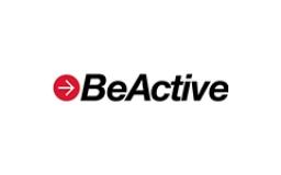 BeActive Sklep Online