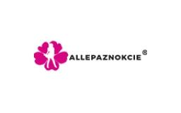 Allepaznokcie Sklep Online