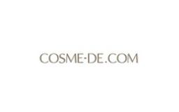 Cosme De Sklep Online