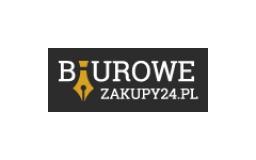 BiuroweZakupy24 Sklep Online