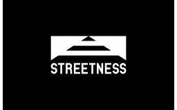 Streetness: 30% rabatu na damską biżuterię Sotho