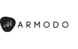 Armodo Sklep Online