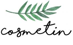 Cosmetin Sklep Online