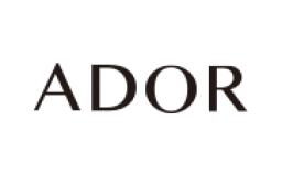Ador: 10% rabatu na odzież, obuwie i akcesoria - wybrane produkty
