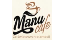 Manu Cafe Manu Cafe: 15% rabatu na wybrane kawy ziarniste