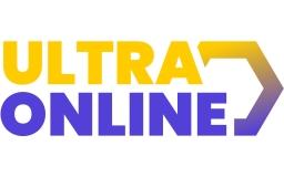Ultra Online: do 30% rabatu na produkty marki Apple