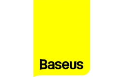 e-baseus E-baseus: 20% zniżki na wszystkie kable