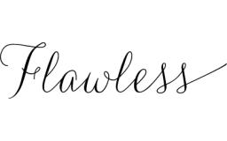 Flawless Sklep Online