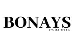 Bonyas Sklep Online