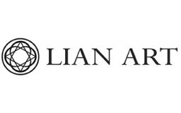 Lian Art